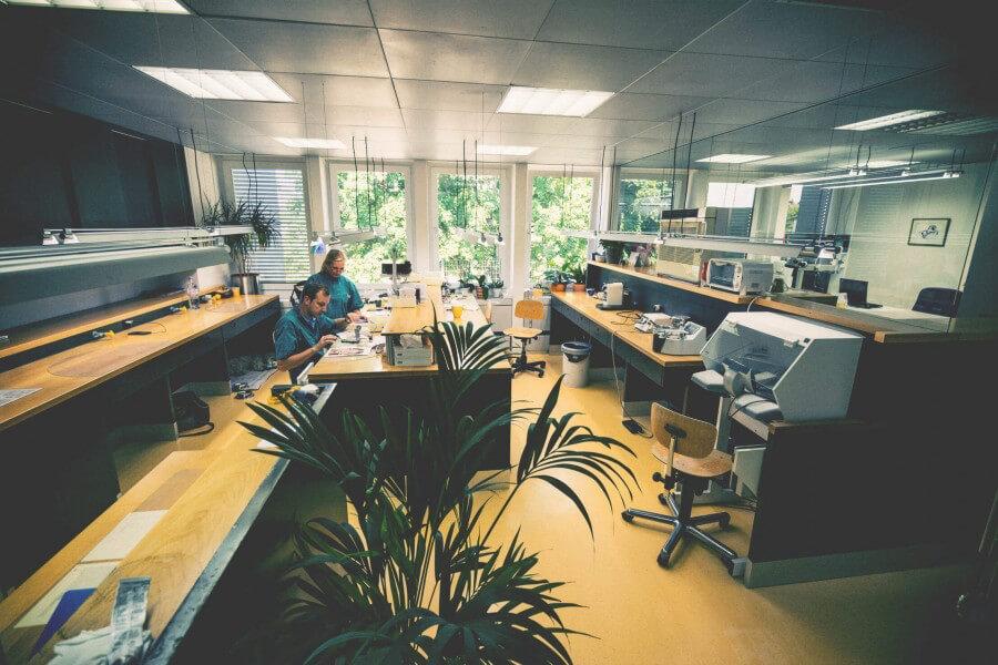 Laborbilder2